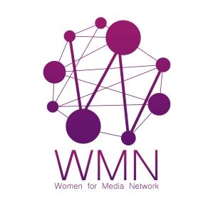 شبكة نساء من أجل الإعلام
