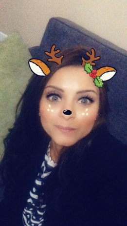 ميرا كريسماس